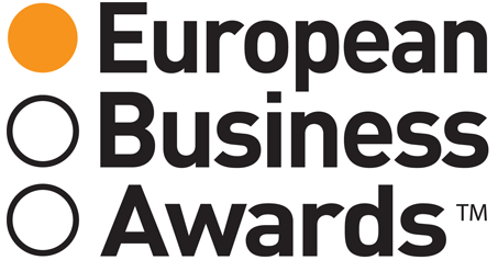 "bionic surface technologies named ""National Champion"" in the European Business Awards 2016/17"