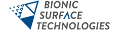 bionic surface technologies GmbH