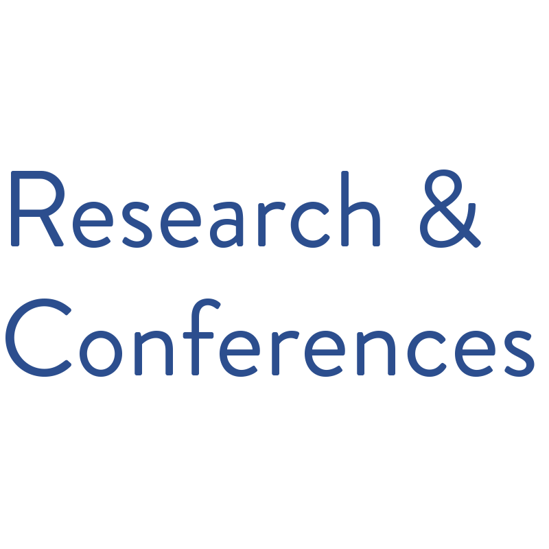 Cat_Research_Conferences